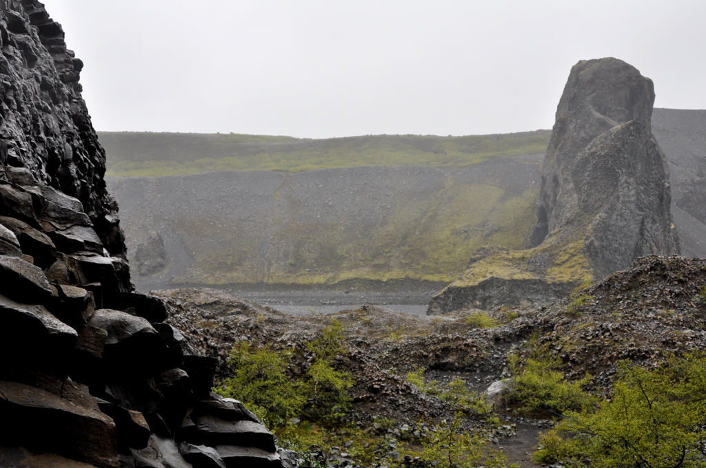 Iceland, the fairy-tale – day 5 (2)