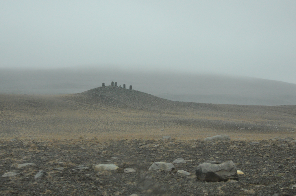 Iceland, the uncrossable – day 4 (2)