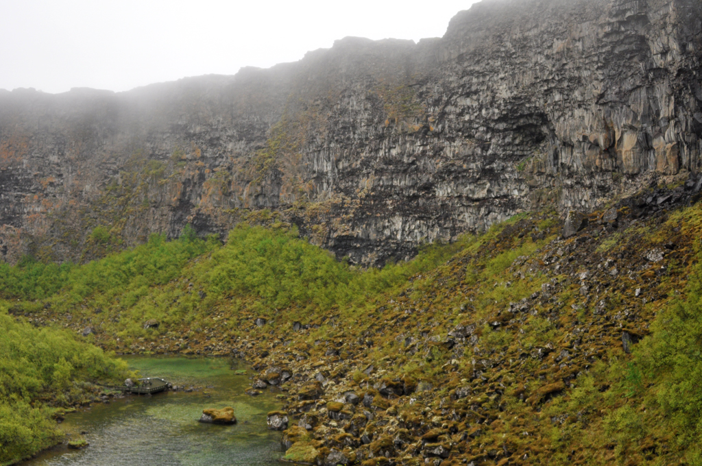 Iceland, the fairy-tale – day 5 (1)