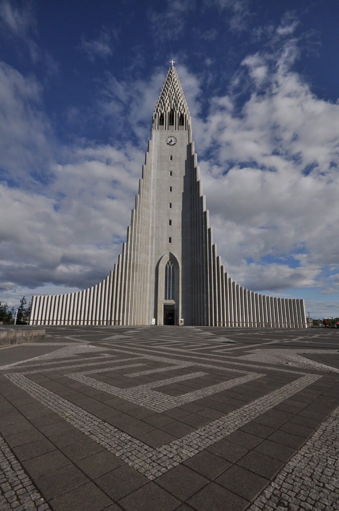 Iceland, the end – day 12