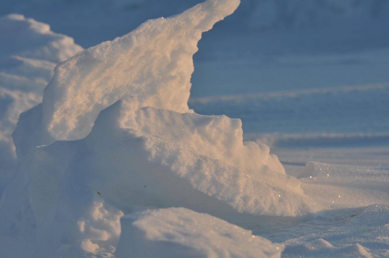 Lappi&Finnmark – 3 – Nordkapp
