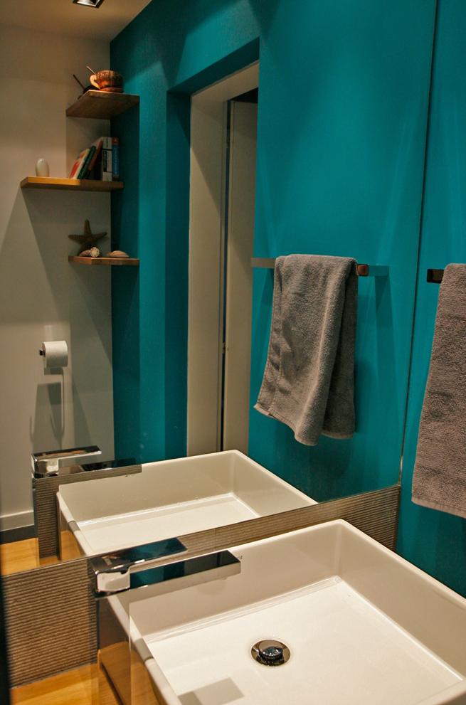 Как да преобразите банята си – време е!