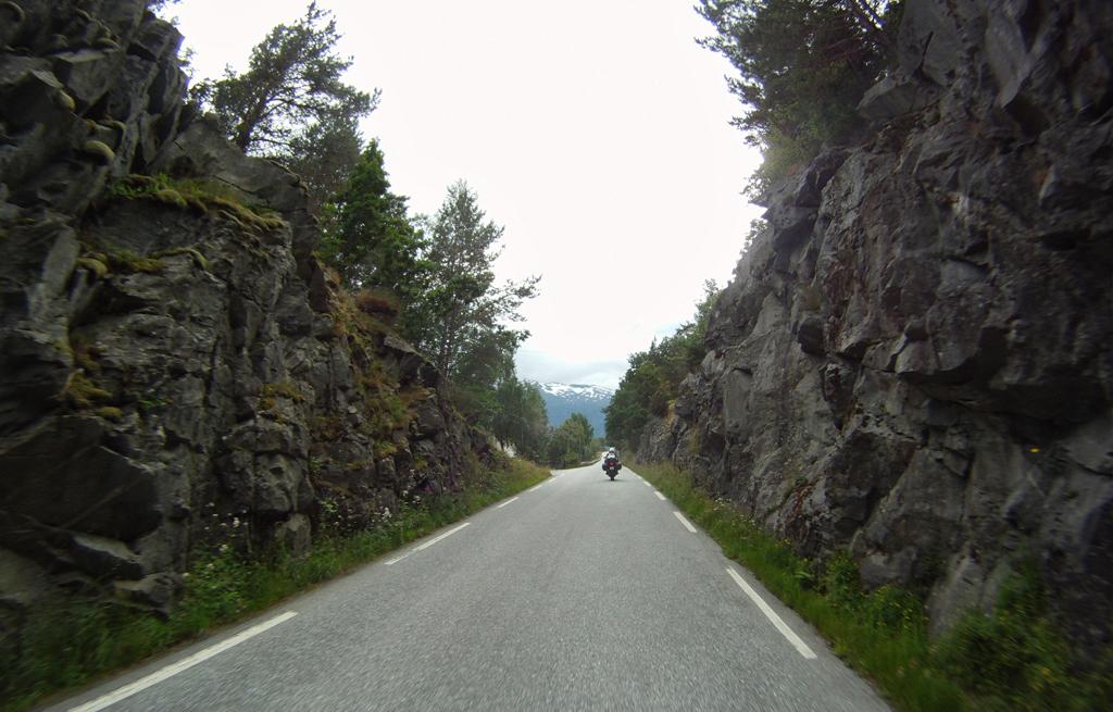 Norway 2012 – 04 Sogne