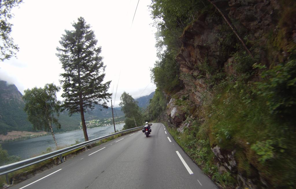 Norway 2012 – 03 Hardanger