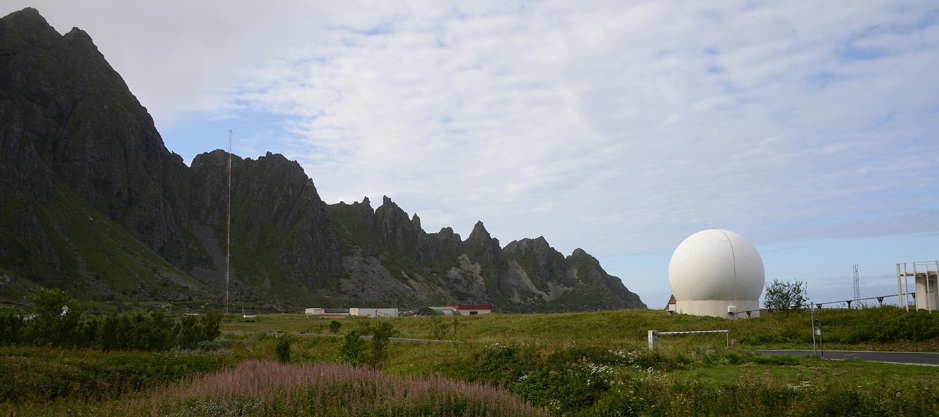 Norway 2014 – 03 Andoya&Langoya