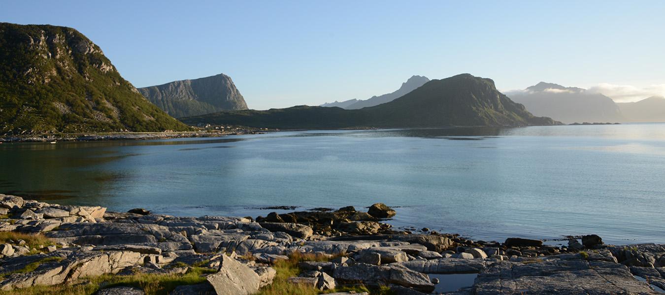 Norway 2014 – 04 Lofoten
