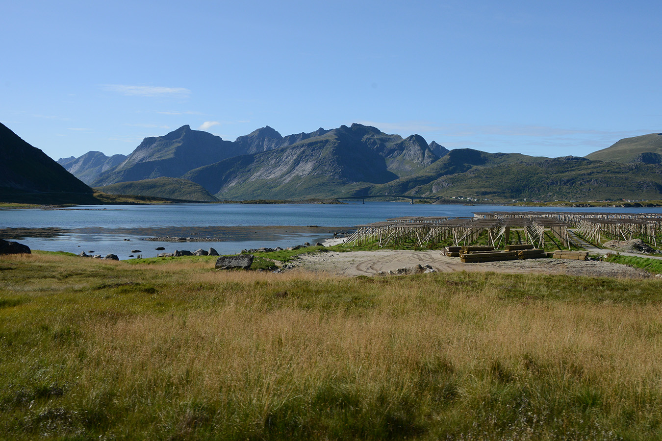Norway 2014 – 05 Lofoten