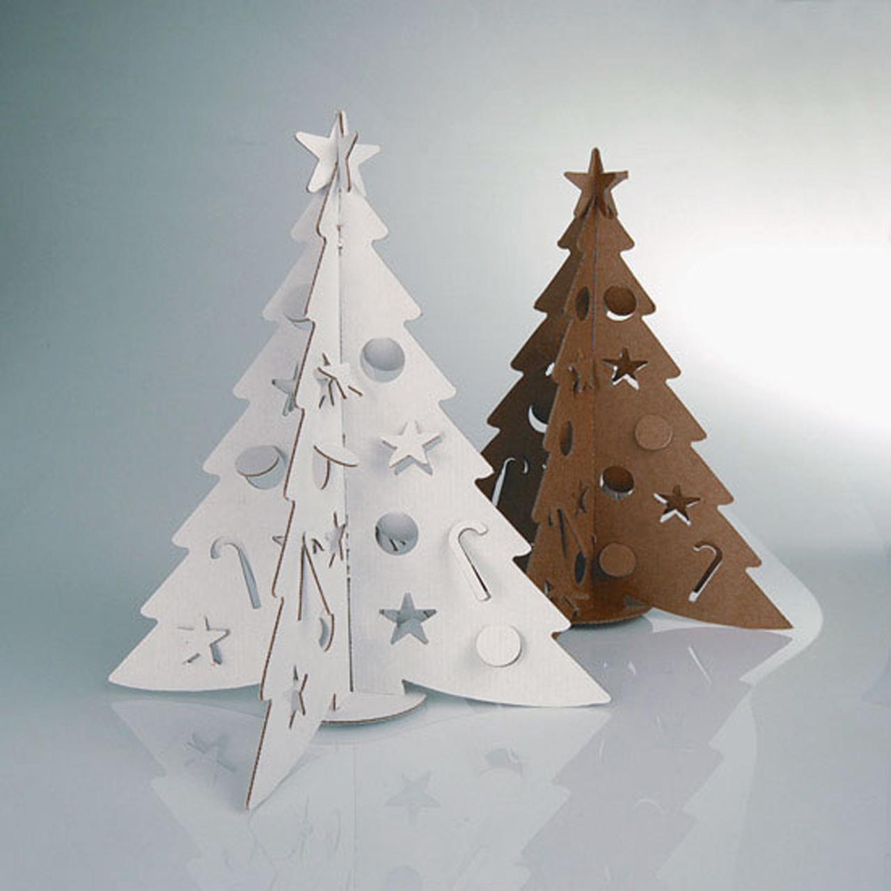 Коледни вдъхновения